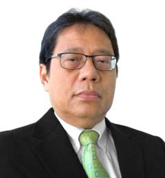 Rahmat Prayoga