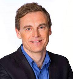 Stephan Schirrecker