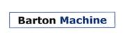 Barton Machine
