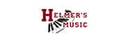 Helmers Music