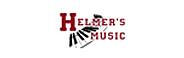 Helmer's Music