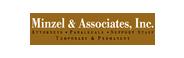 Minzel & Associates