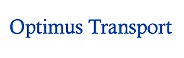 Optimus Transport
