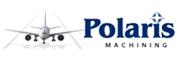 Polaris Machining