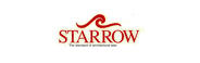 Starrow Industries