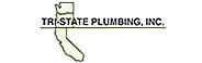 Tri-State Plumbing