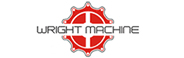 Wright Machine
