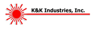 K&K Industries