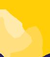 Concord Ventures Logo Mark