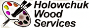 Holowchuk Wood Services