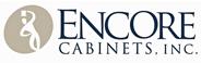Encore Cabinets, Inc.